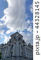 ドイツ国会議事堂 44328145