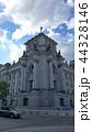 ドイツ国会議事堂 44328146