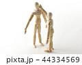 ビンタ~修羅場~ 44334569