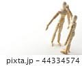 ビンタ~修羅場~ 44334574