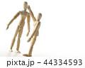 ビンタ~修羅場~ 44334593