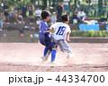 サッカー 少年サッカー 小学生の写真 44334700