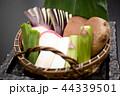 焼野菜 44339501