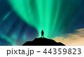 44359823