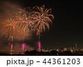 あさくさ 浅草 街の写真 44361203