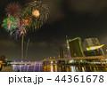 あさくさ 浅草 街の写真 44361678