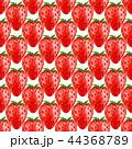 44368789