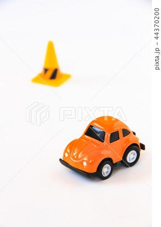 車のおもちゃ 44370200
