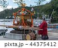 早馬神社神幸祭 44375412
