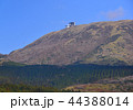 箱根駒ヶ岳-27113 44388014