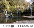 陣馬の滝-27119 44388018