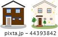 住宅 リフォーム 44393842