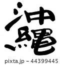 沖縄 44399445