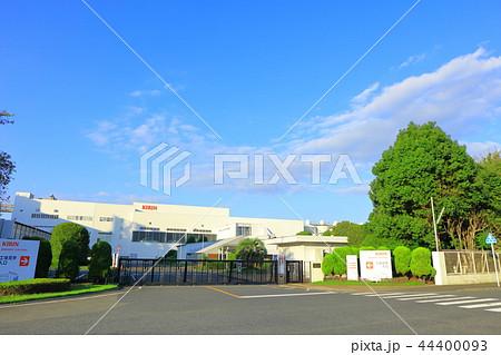 ビール工場・レストランビアファーム_福岡県朝倉市 44400093