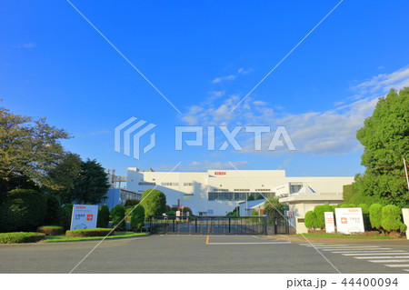 ビール工場・レストランビアファーム_福岡県朝倉市 44400094