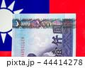 お金 通貨 金の写真 44414278