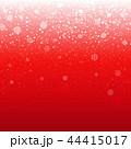 赤い 赤色 バックグラウンドのイラスト 44415017