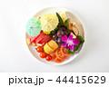 くだもの フルーツ 実の写真 44415629