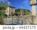 城崎温泉 44437175