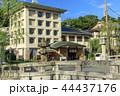 城崎温泉 44437176