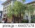 城崎温泉 44437178