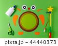 details of diy owl lantern for sankt martin 44440373