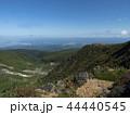 安達太良山からの眺め 44440545