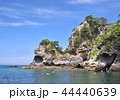 西伊豆町 海 堂ヶ島の写真 44440639