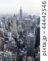 街 都会 都市の写真 44442546