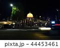 築地本願寺 44453461