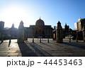 築地本願寺 44453463