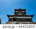 丸岡城 城 お城の写真 44453855
