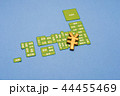 日本 44455469