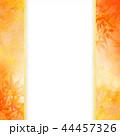背景 紅葉 秋のイラスト 44457326