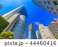 大阪 梅田 ビルの写真 44460416