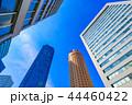 大阪 梅田 ビルの写真 44460422