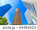 大阪 風景 梅田の写真 44460424