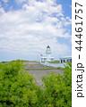 灯台 燈台 ライトハウス 44461757