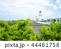 灯台 燈台 ライトハウス 44461758
