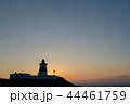 灯台 燈台 ライトハウス 44461759