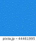 44461995