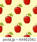 くだもの フルーツ 実のイラスト 44462061
