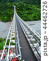 台湾 屏東 跳ね橋 44462726