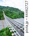 台湾 屏東 跳ね橋 44462727