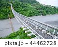 台湾 屏東 跳ね橋 44462728