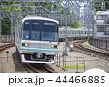【東急 南北線 9000系 多摩川駅】 44466885