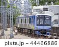 【東急 みなとみらい線 Y500系 多摩川駅】 44466886