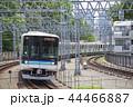 【東急 埼玉高速鉄道 2000系 多摩川駅】 44466887