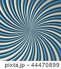 うず 渦 バックグラウンドのイラスト 44470899