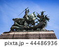Saint George and the Dragon. Stockholm 44486936